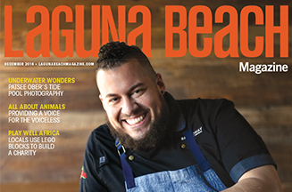 laguna-beach-magazine-december-2016-featured