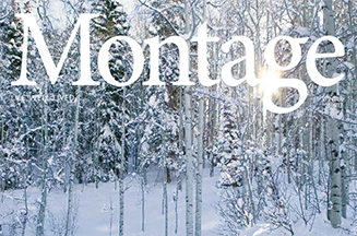 montage-magazine-winter-2016-featured