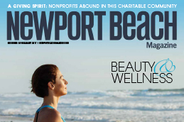 newport-beach-magazine-december-january-2017-featured