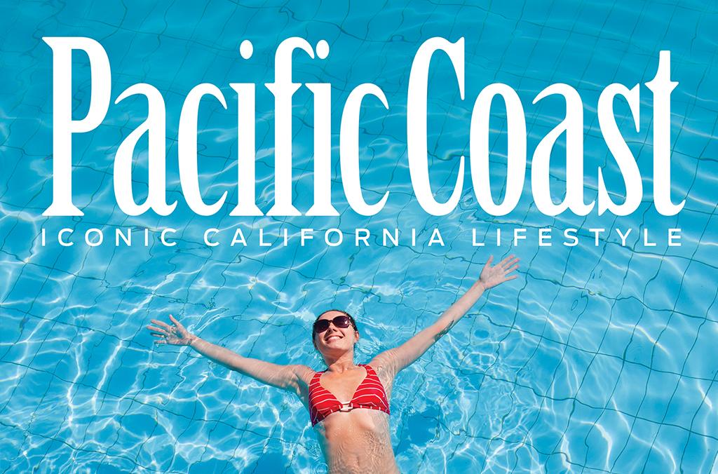 PacificCoast_template - 2