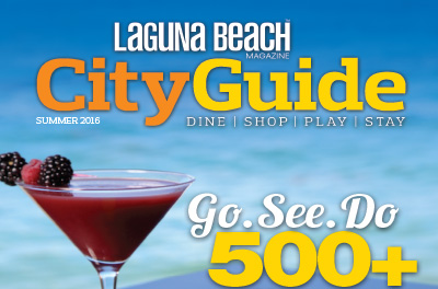 laguna-beach-city-guide-summer-featured