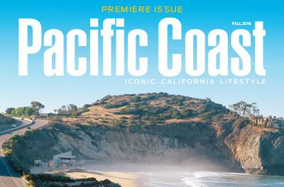 pacific-coast-magazine-featured