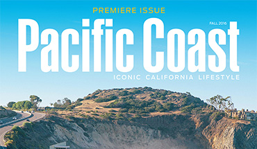 pacific-coast-magazine-premiere-2016-featured