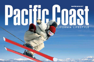 pacific-coast-magazine-winter-2016-featured
